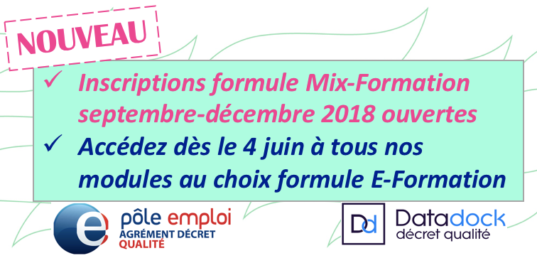 https://adlearnmedia.com/formations/nos+2+formules/